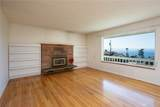 1767 Fircrest Ave - Photo 7