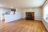 1767 Fircrest Ave - Photo 8