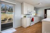 1767 Fircrest Ave - Photo 9