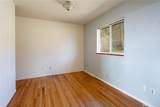 1767 Fircrest Ave - Photo 14