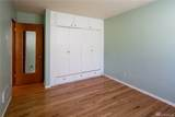 1767 Fircrest Ave - Photo 18