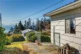 1767 Fircrest Ave - Photo 30