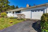 1767 Fircrest Ave - Photo 35