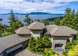 1334 Chuckanut Crest Drive - Photo 1
