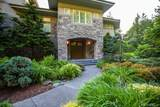 1334 Chuckanut Crest Drive - Photo 4