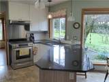 9527 Gustafson Lane - Photo 9