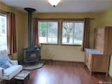 9527 Gustafson Lane - Photo 14