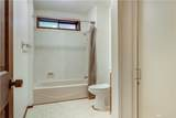 720 55th St - Photo 19