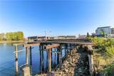 1179 Dock St - Photo 13