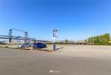 1179 Dock St - Photo 14