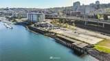 1179 Dock St - Photo 19