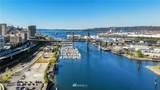 1179 Dock St - Photo 8