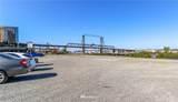 1179 Dock St - Photo 9