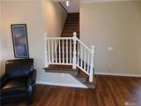180 Alfred St - Photo 6