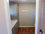 180 Alfred St - Photo 15
