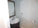 180 Alfred St - Photo 16