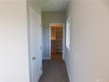 180 Alfred St - Photo 18