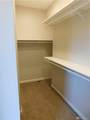 180 Alfred St - Photo 19