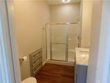 180 Alfred St - Photo 20