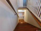 180 Alfred St - Photo 23