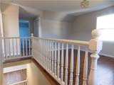 180 Alfred St - Photo 24