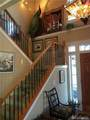 215 Enchanted Forest Road - Photo 21