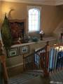 215 Enchanted Forest Road - Photo 22