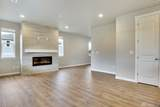 1703 80th Ave - Photo 4