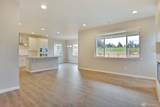 1703 80th Ave - Photo 5
