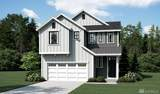 1703 80th Ave - Photo 10