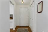 12035 32nd Ave - Photo 17