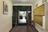 12035 32nd Ave - Photo 18