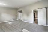 35809 51st Ave - Photo 17