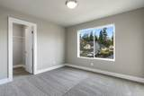 35809 51st Ave - Photo 23