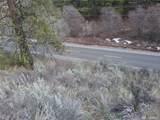 0 Nna Badger Mt Rd - Photo 1