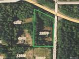 12679 Old Frontier Rd - Photo 1