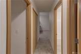 0 Kimberly Street - Photo 13