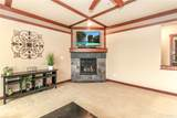 27463 254th Place - Photo 11