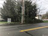 16837 108th Ave - Photo 1