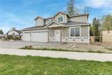 2414 79th Ave - Photo 1