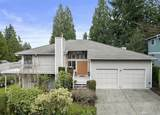 4022 170th Ave - Photo 3