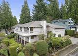 4022 170th Ave - Photo 4