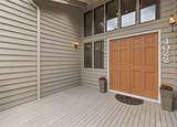 4022 170th Ave - Photo 5