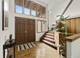 4022 170th Ave - Photo 11