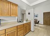 4022 170th Ave - Photo 16