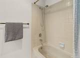 4022 170th Ave - Photo 23