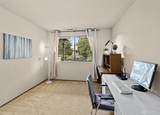 4022 170th Ave - Photo 25
