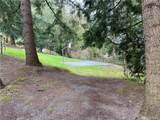 4022 170th Ave - Photo 30