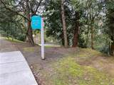 4022 170th Ave - Photo 31