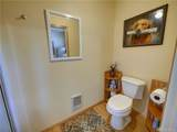 168 Twin Lakes Dr - Photo 33